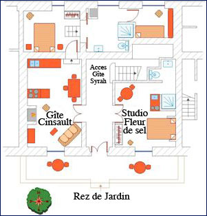 map_rdjardin